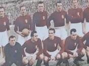 (VIDEO)Storia Grande Torino, Superga 1949
