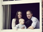 Royal baby, l'ipotesi choc giornale russo