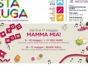 Festa della Mamma centro commerciale Vele Desenzano
