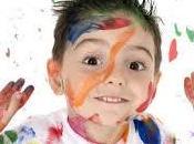 bambini disturbo deficit attenzione iperattività
