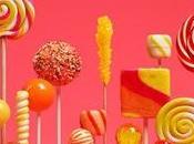 Samsung Galaxy Note Lollipop ancora possibilità