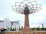 Cosa fare Expo 2015? #Iltuogirodelmondo (con umiltà sana curiosità)