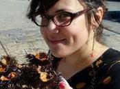 "Food blogger italiani: Maricler ""The Chef Table"", intervista"