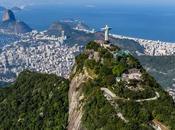 Sistemazione cost mondiali Brasile, come trovarla.