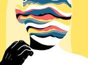 ILLUSTRAZIONE: Tutti stili Sara Andreasson