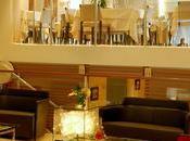 Sito Hotel