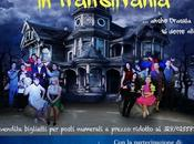 Castello Transilvania, Musical
