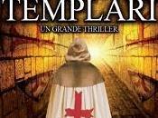 "Nuove Uscite sotterranei segreti Templari"" C.M. Palov"