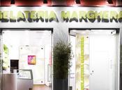 L'oroscopo gelato alla Marghera