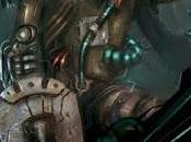 Rumors Cult Mechanicus: regole Kataphron