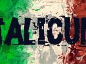 Nuova legge elettorale Italicum, mezza vittoria Renzi
