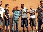 Inc, paladini reggae europeo sbarcano Roma