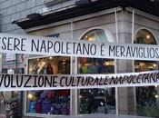 Partenope inondata d'amore piantine: ecco nuovo appuntamento pulire Napoli