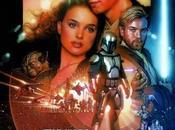 Star Wars: episodio guerra cloni
