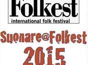 fissata maggio 2015 Teatro Miotto Spilimbergo (PN) finale Suonare@Folkest.