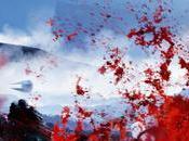 Star Wars: Battlefront, mappe lancio, dettagli immagini