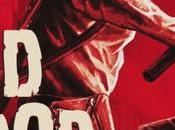 Wolfenstein: Blood oggi disponibile formato digitale