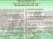 Montessori famiglia Seminario Benedetto Tronto (AP)