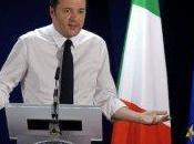 scuola sciopero: perché l'unico vincitore sarà (ancora volta) Matteo Renzi