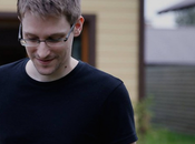 cinema) Recensione: CITIZENFOUR, documentario premio Oscar