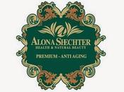 Rituale bellezza Alona Shechter