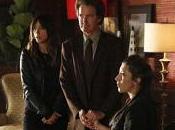 """""""Agents S.H.I.E.L.D. scoop sulla grande mossa Jiaying, finale stagione altro"""