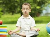 """Risultati della Meditazione"""""""