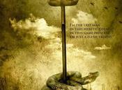 Eden Underground: Cover Reveal Teaser