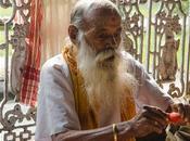Assam: tempio Shiva