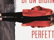 """Recensione """"Raccontami giorno perfetto"""" Jennifer Niven"""