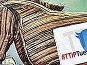 TTIP, spettro incombe sull'Europa