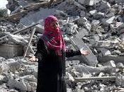 Case palestinesi rischio demolizione.