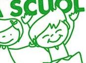 """Magistris firma petizione """"Stop Omofobia Scuola"""""""