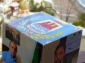 Iniziata Campagna Elettorale Positano