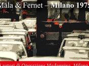colosso Corso Lodi, Besola, Ferrari Gallone