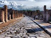 Pompei, città sepolta