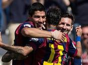 """Esclusiva TCE: Andrea Calogero: """"Siviglia favorito, Barcellona rischia"""""""