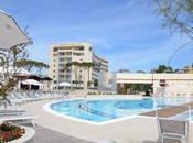 Comfort, divertimento emozioni: Laguna Park Hotel Bibione Pineda