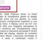 Flex disponibile euro Glistockisti.it