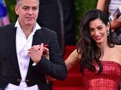 Gala 2015, look belli Anne Hathaway Amal Clooney