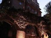 Roma, riapre Porticus Aemilia