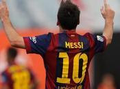 Barcellona Bayern Monaco 3-0; magico Messi ridicolizza Guardiola: rivivi live della partita
