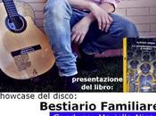 Alessio Arena Altri Bestiari tour