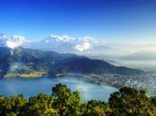 Onlus Agire Groupon insieme Nepal