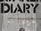 [Segnalazione] Bunker Diary Kevin Brooks