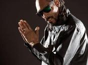 Snoop Dogg animerà l'estate napoletana. Appuntamento all'Arenile