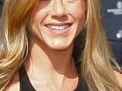 """Jennifer Aniston """"Cake"""", Maggio nelle sale."""