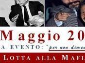 Incontro sulla lotta alla mafia