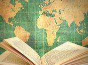 Salone Libro Torino: cose fare vedere viaggi (anche virtuali)/1