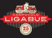 @LIGABUE festeggia anni carriera grande concerto-event